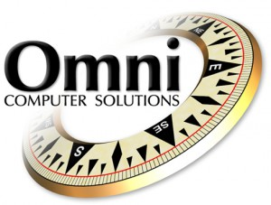 Omni Computer Solutions in Nacogdoches, Texas